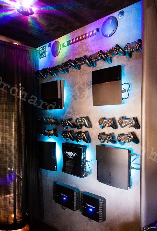 Solid Rock Sports Party Bus Rentals Rent A Limo Party